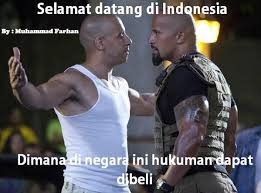 Foto Meme Indonesia - meme comic indonesia on twitter welcome to indonesia by