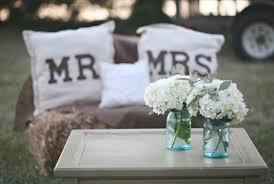 Mason Jar Wedding Decorations Rustic Wedding Decoration Mason Jars 001 Weddings By Lilly