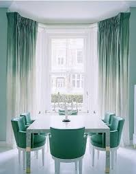 White And Teal Curtains 221 Best Window Dressing Images On Pinterest Shades Blinds And