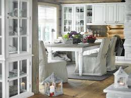 Country Home Decor Canada Country Style Decor Ideas Mixing Modern Comfort And Unique