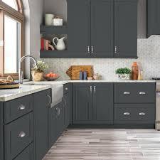 semi gloss vs satin white kitchen cabinets behr premium 1 gal ppu26 01 satin black semi gloss enamel