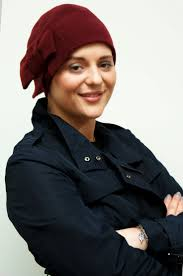 Hair Loss From Chemo 45 Best Autumn Winter Stylish Headwear For Hair Loss Images On