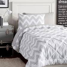 Light Comforters Bedroom Best 25 Gray Bedding Ideas On Pinterest Bed Beautiful