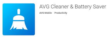 avg cleaner apk avg cleaner battery saver pro v3 0 0 2 apk 4appsapk