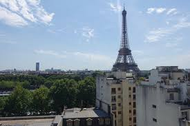 Indiana is it safe to travel to paris images Delta will add flights from indianapolis to paris with subsidies jpg