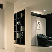 small business office interior design ideas cool decoration cheap