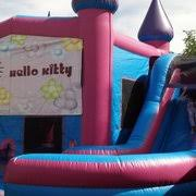 san jose party rentals williams party rentals 98 photos 141 reviews party supplies
