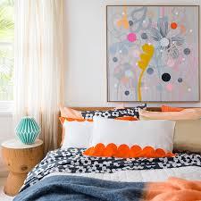peach velvet pillowcase u2013 castle and things