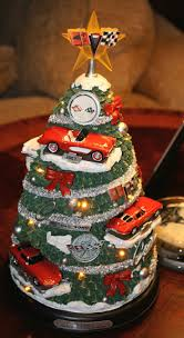 56 best celebrating the holidays chevrolet style images on