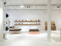 Home Design Store Soho by The Definitive Guide To Shopping In Soho