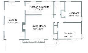 tiny house plans 2 bedroom bath arts inside 2 bedroom house