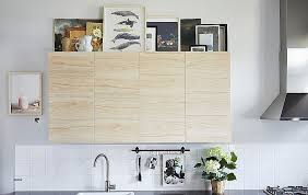 kitchen rack ideas metal shelves for kitchen wall inspirational kitchen metal