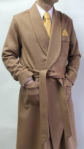 robe de chambre homme cachemire robe de chambre classique pour homme en 10 cachemire 90 avec