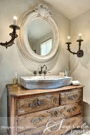 Bathroom Vanities Atlanta Ga 71 Best Bathrooms So Wonderful Images On Pinterest