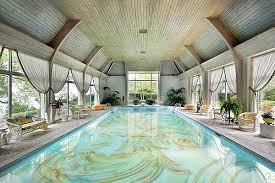 Luxury Swimming Pool Designs - blog luxury pool designs craig bragdy design pools part 3