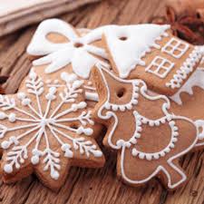 christmas baking archives cakebaker1 co uk