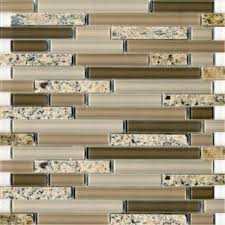 Home Depot Backsplash Tiles Glass Roselawnlutheran - Home depot tile backsplash