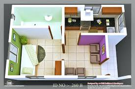 small houses design small house interior design ideas philippines small house interior