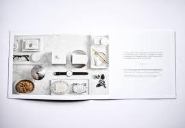 luxury brochures u2014 casey brock