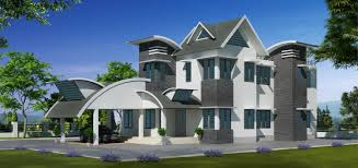 Kerala Home Design Kottayam House Designs Kerala Home Designs Kerala Style House Designs We