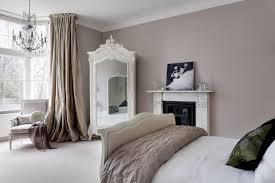 schlafzimmer grau braun stilvoll schlafzimmer grau braun innerhalb braun ziakia