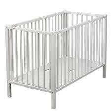 chambre bébé laqué blanc lit pliant combelle roméo laque blanche cabriole bébé