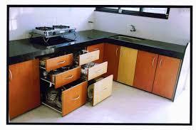 Www Kitchen Furniture Gayatri Steel Craft