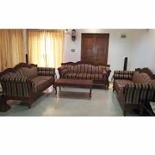 antique sofa set designs wooden sofa set traditional sofa set manufacturer from bengaluru