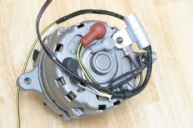 2003 ford mustang alternator don t do it top 12 wiring mistakes