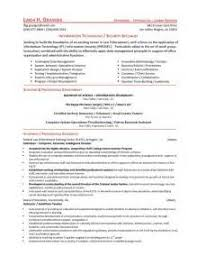 Security Guard Resume Objective Lovely Inspiration Ideas Cyber Security Resume 7 Security Guard Cv