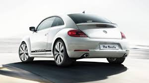 volkswagen beetle it u0027s the volkswagen beetle turbo top gear