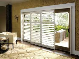 window blinds window blinds brooklyn roller online shades and
