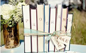 vintage wedding ideas vintage wedding ideas edmonton wedding