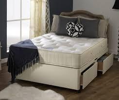 Mirrored Bedroom Set Contemporary Bedroom Furniture Sets Luxury Mattress Makeup Vanity With Mirror