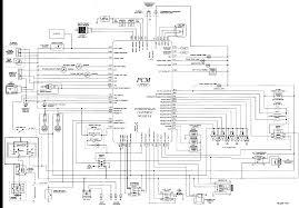Wire Harness Schematics 289 Ppc Wiring Diagram Fl Wiring Diagram V Wiring Diagram Tachometers