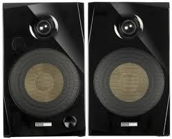 Bookshelf Speaker Design Sond Audio Bookshelf Speakers Review Trusted Reviews