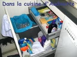 ikea cuisine poubelle poubelle encastrable sous evier poubelle cuisine encastrable