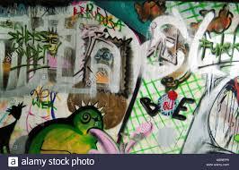 graffiti graf tagtagging spraypaint aerosol art crime youth modern