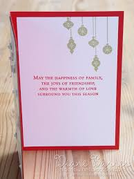 Christmas Carols Invitation Cards Colour Me Happy Carols Of Christmas Decks The Halls Again