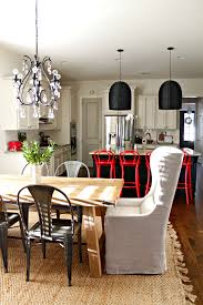 Kitchen Interior Doors Design Thoughts Should All Interior Doors Match Our Fifth House