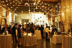 party venues in baltimore venue rental corradetti glassblowing studio gallery