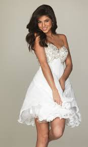 white party dresses exciting all white party dresses 86 in shirt dress with all white