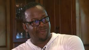 bobby brown says whitney houston did cocaine on their wedding day