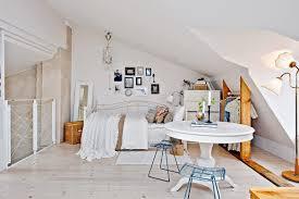 Scandinav by Duplex Scandinav în 123 M Jurnal De Design Interior