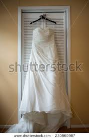 wedding dress hanger wedding dress hanger stock images royalty free images vectors