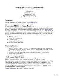 automotive technician resume exles lube technician automotive emphasis 2 resumes resume advice 32a