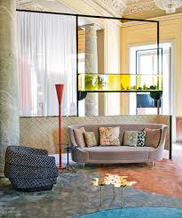elle decor home soft home exhibit design for elle decor italia at milan