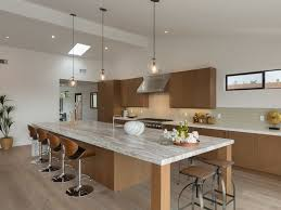 kitchen design san diego san diego ca kitchen cabinets and bath remodeling specialists city