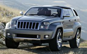 2018 jeep comanche pickup 2017 2018 jeep scrambler release date news and rumors newscar2017