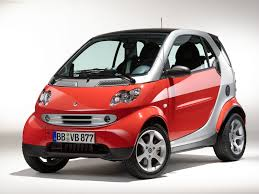 smart fortwo coupe 2005 pictures information u0026 specs